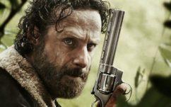 The Walking Dead saison 7 : Épisode 9, Rick rencontre Ezekiel dans un nouveau trailer !