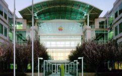Tim Cook a fait d'Apple «une société ennuyeuse», estime un ex-ingénieur