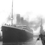 Titanic : le naufrage n'aurait pas été uniquement causé par un iceberg