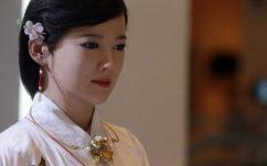 Voici Jia Jia, une robot humanoïde réaliste, interactive et pleine de charme