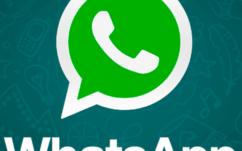 WhatsApp : le partage de localisation arrive pour vous suivre en temps réel !