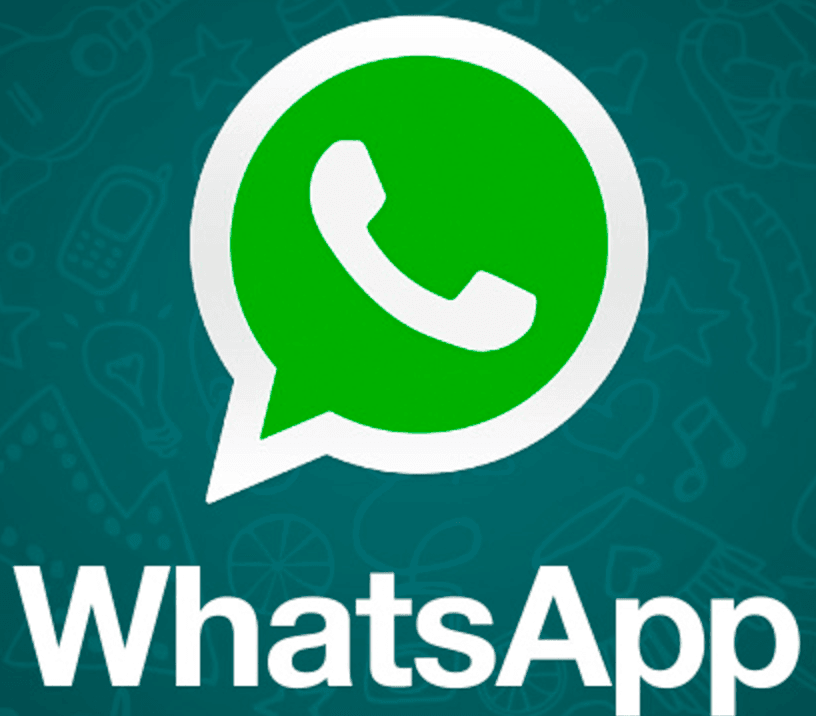 Whatsapp fonctionnalités localisation
