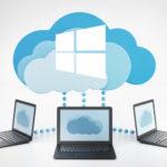 windows 10 cloud microsoft voudrait-son os light pour tuer chromeos