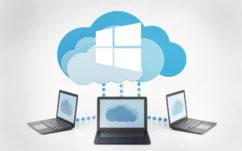Windows 10 Cloud : Microsoft voudrait un OS «light» pour tuer ChromeOS !