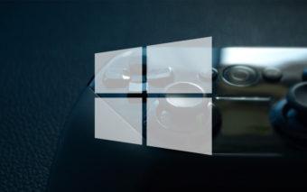Windows 10 Creators Update : le mode jeu va vraiment booster votre PC !