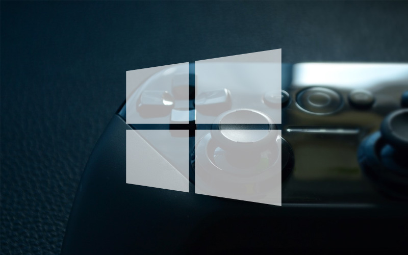 windows 10 creators update mode jeu vraiment booster votre pc