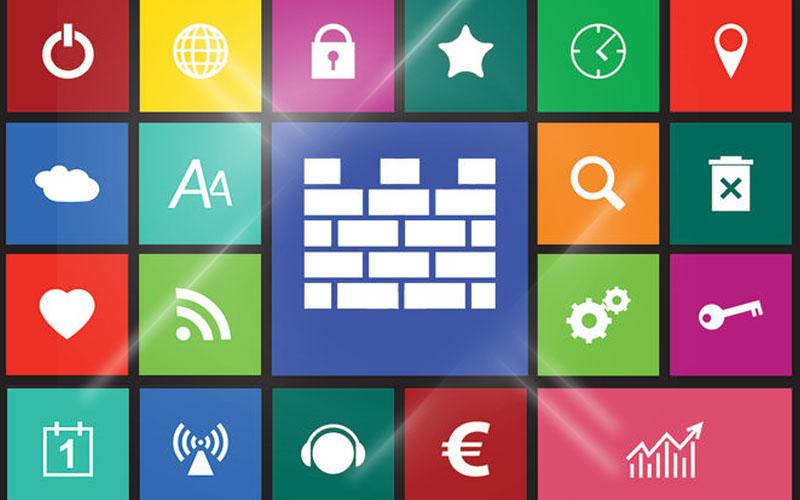 windows defender serait grand temps remplace tous antivirus