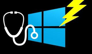 Windows ne démarre plus : voici la solution à tous vos problèmes de boot !