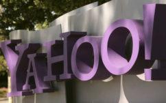 Yahoo : pourquoi l'entreprise, en plein rachat, change son nom en Altaba ?