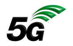 5G : un logo officiel pour une identification facile
