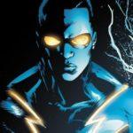 Black Lightning : la série DC devrait débarquer dans l'univers d'Arrow et de The Flash !
