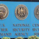 NSA vol donnes