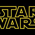 Star Wars VR sous DayDream : la qualité du gameplay sur Google Pixel est ahurissante, en vidéo