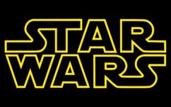 Star Wars : le tournage du spin-off sur Han Solo a commencé, première photo