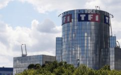 TF1 menace de se retirer définitivement de nos box internet !