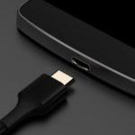 iPhone 8 : l'USB Type-C remplacera-t-il le connecteur lightning ?