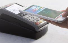 Apple Pay : Paypal se fait doubler par le paiement sans contact des iPhones aux Etats-Unis