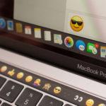 apple prochains macbook pro auraient nouveau co processeur arm t310