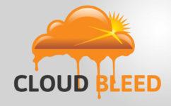 CloudFlare : vos mots de passe sur 4 millions de sites sont en danger, comment se protéger