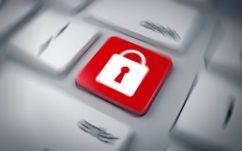 Comment mieux sécuriser ses comptes avec la double authentification