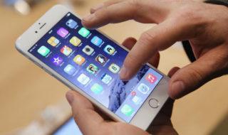 Comment récupérer des photos supprimées sur iPhone