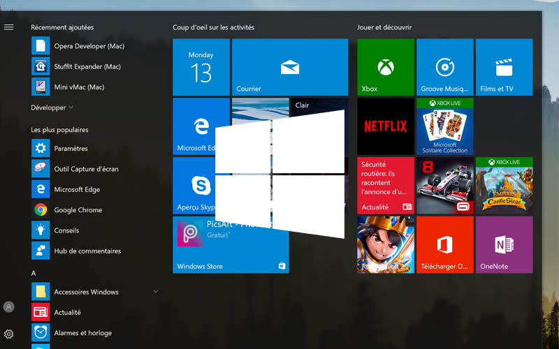 MORE <b>Windows</b> <b>10</b> <b>bugs</b>! Too many Start <b>menu</b> apps BREAK it