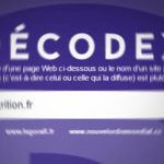 decodex le monde lance extension chrome contre desinformation
