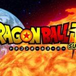 Dragon Ball Super non censuré : Toonami diffusera les épisodes en soirée (date et heure)