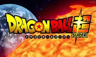 Dragon Ball Super : Goku montre sa nouvelle transformation surpuissante, en vidéo