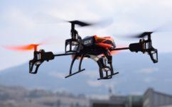 Microsoft lance un simulateur open source pour entraîner des drones