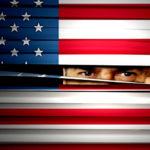 Etats-Unis : pour obtenir un visa, donnez votre mot de passe Facebook