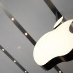 financement apple la firme lance paiement 12 fois sans frais apple store