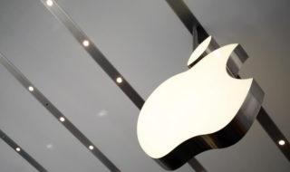 Apple offre le financement sur 12 mois à 0% pour ses iPhone, iPad et MacBook Pro