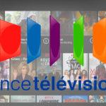 france televisions netflix francaise lance automne