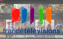 France Télévisions : un Netflix à la française va être lancé à l'automne