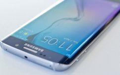 Galaxy S8 et S8 Plus : la date de sortie mondiale, ce serait le 21 avril