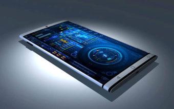 Galaxy S8 et S8 Plus : leur prix élevé et coloris fuitent, ça va coûter bonbon !