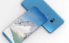 Galaxy S8 : 6 nouvelles photos fuitent et mettent presque fin au mystère