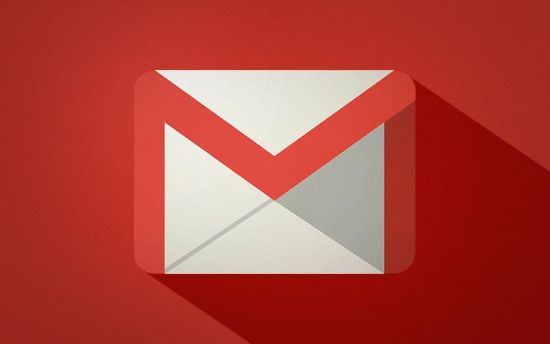 gmail emails stockes serveurs google plus confidentiels