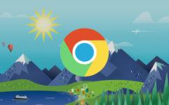 Gmail va devenir horrible à utiliser sur les anciennes versions de Chrome