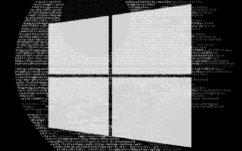 Google dévoile une nouvelle faille de sécurité Windows humiliante pour Microsoft