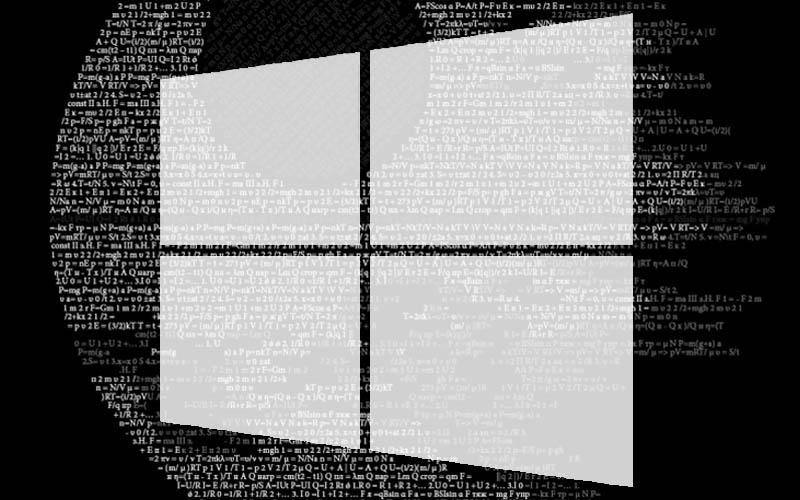 google devoile nouvelle faille windows assez humiliante microsoft