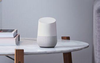 Google Home : la pub du Super Bowl déclenche le système chez les Américains équipés !