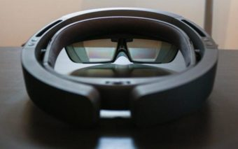 Microsoft HoloLens : la prochaine version va casser les prix du casque de réalité mixte !