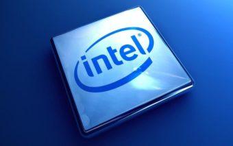 AMD Ryzen : Intel contre-attaque et baisse ses prix !