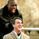 Intouchables remake US