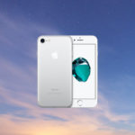 iphone 7 apple detrone samsung grace dernier smartphone