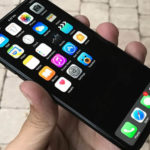 iphone 8 apple pourrait forcer acheter iphone 256 go plus cher