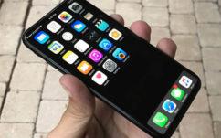 iPhone 8 : Apple pourrait vous forcer à acheter l'iPhone 256 Go plus cher