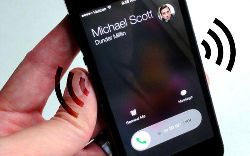 iphone comment musique sonnerie avec sans itunes